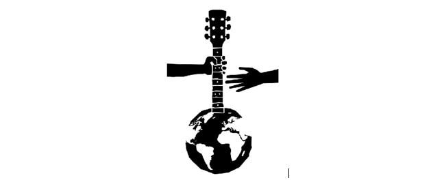 World Music Therapy Day - March 1st 2020