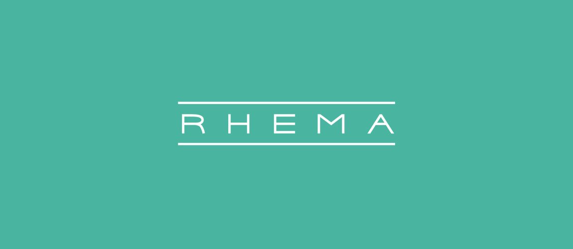 Rachel Foxell talks to Rhema FM about Music Therapy Week