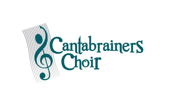 Cantabrainers Christmas Choir