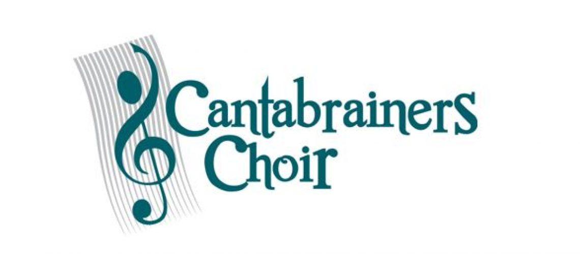 Capture Cantabrainers Choir