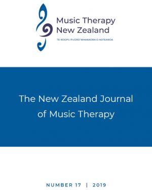 MThNZ Journal Cover 17