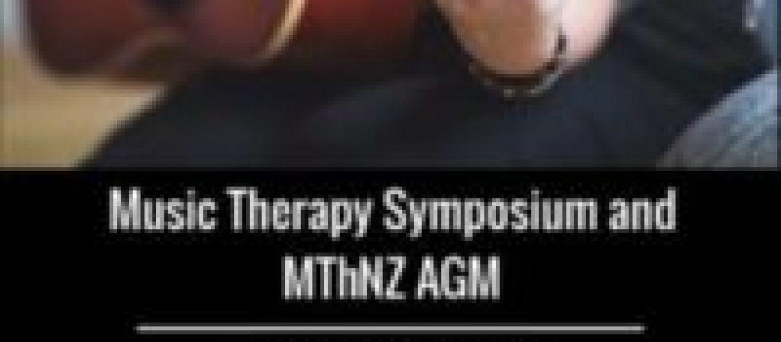 MThNZ Symposium poster - updated