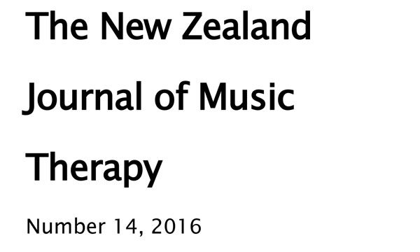 Music-Therapy-Cover_2016-2