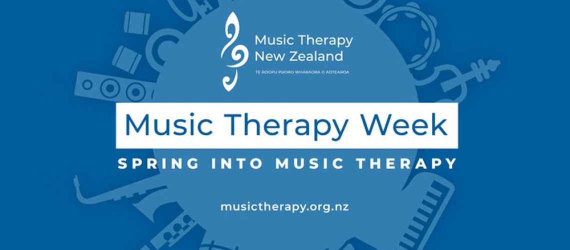 Music-Therapy-News-and-events1