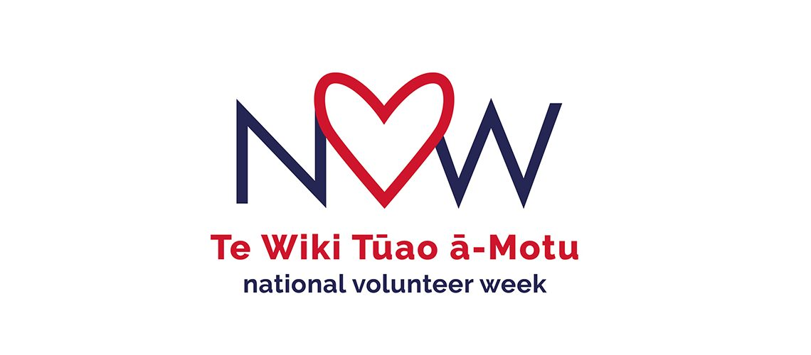 NVW - Logo edited size