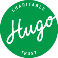 hugo-roundel-green-RGB009A49